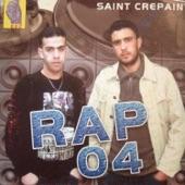 Rap 04 - Rap ichawien