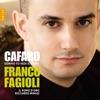 Gonfio tu vedi il fiume - Single, Franco Fagioli