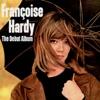 Françoise Hardy - The Debut Album, Françoise Hardy