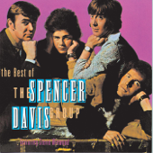 Gimme Some Lovin'-The Spencer Davis Group