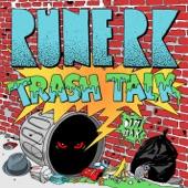 Trash Talk - Single
