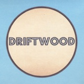 Driftwood - The Carburetor and the Steam Engine