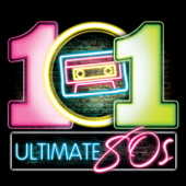 101 Ultimate 80'S