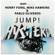 Jump! - Mike Hawkins, Pablo Oliveros & Henry Fong
