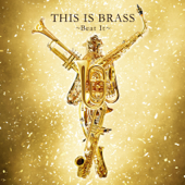 This Is Brass - Beat It