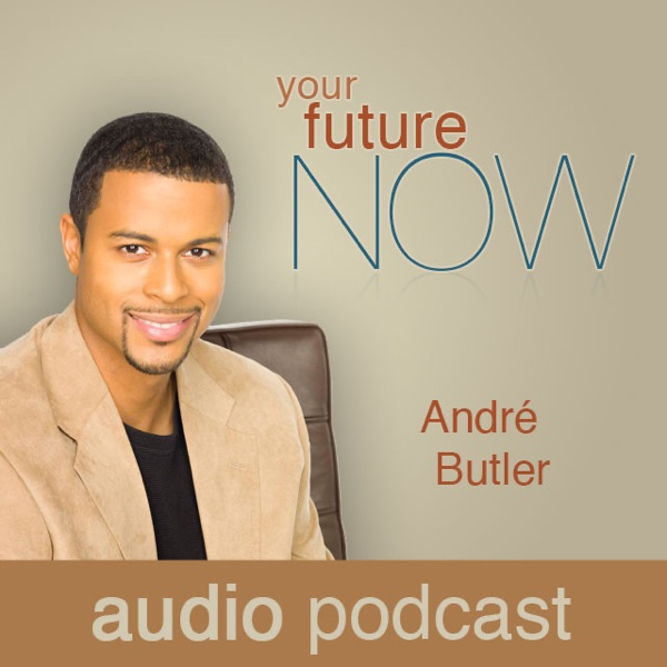 Your Future Now - Audio Podcast