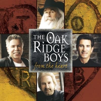 From the Heart - The Oak Ridge Boys