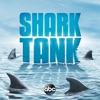 Shark Tank, Season 7 wiki, synopsis