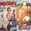 Baiju Bawra / Shabab (Original Motion Picture Soundtracks)