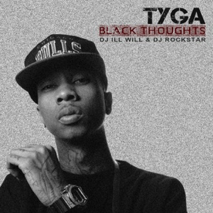 Black Thoughts Mp3 Download