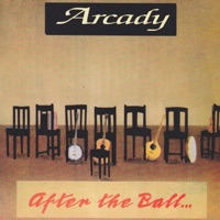 After the Ball by Arcady on Apple Music