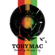 Burn for You (Shortwave Radio Mix) - TobyMac
