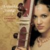 Live at Carnegie Hall - Anoushka Shankar