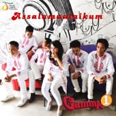 Assalamualaikum  Gamma1 - Gamma1