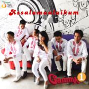 Assalamualaikum - Gamma1 - Gamma1