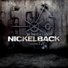 The Best of Nickelback, Vol. 1, Nickelback