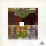 Frederick Tillis - Motherless Child