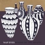 Nap Eyes - No Man Needs to Care