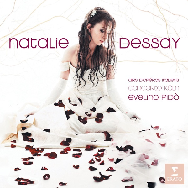 dessay on Natalie dessay is on facebook join facebook to connect with natalie dessay and others you may know facebook gives people the power to share and makes.