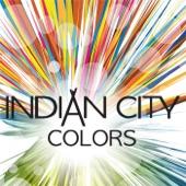 Indian City - Duet