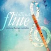 Chillout Flute