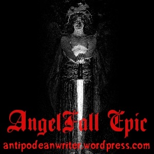 The AngelFall Epic