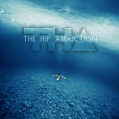 The Hip Abduction-The Hip Abduction
