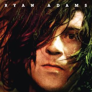 Ryan Adams - I Just Might