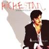 Hichestan