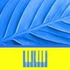 Piano Foglia J-Pop Selection, Vol. 16 - Single ジャケット写真