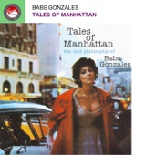 Babs Gonzales - Manhattan Fable