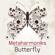 Doors - Metaharmoniks