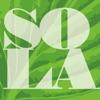 Sola - Single ジャケット写真