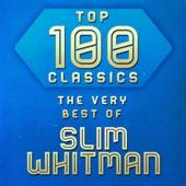 Slim Whitman - Candy Kisses