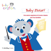Baby Einstein: Baby Mozart - The Baby Einstein Music Box Orchestra