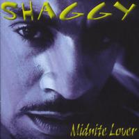 Shaggy - Piece of My Heart artwork