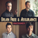 Where There's a Will, He Has a Way - Brian Free & Assurance