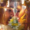 Anirudh Ravichander - Naanum Rowdy Dhaan (Original Motion Picture Soundtrack) artwork