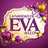 La Navidad de Eva Ayllón