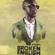 Pompi - Broken English
