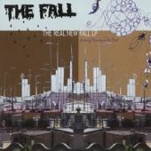 The Fall - Mike's Love Hexagon