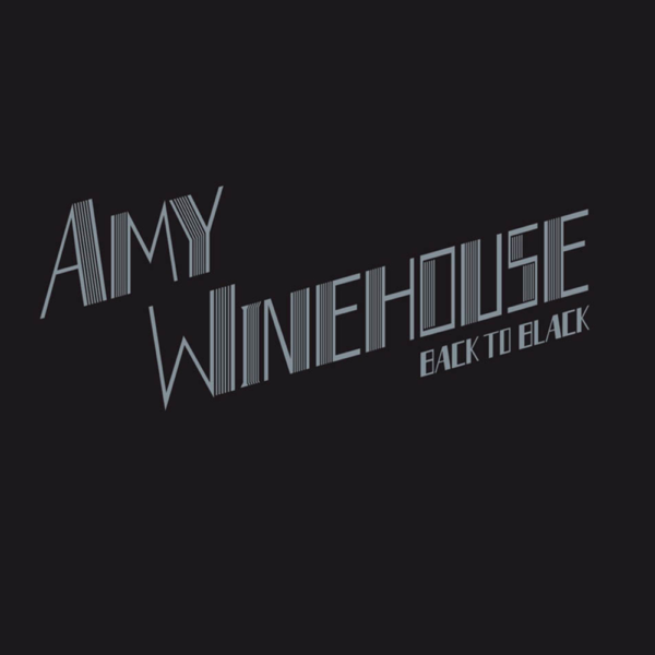 Back to black deluxe edition by winehouse, amy, cd with eilcom.