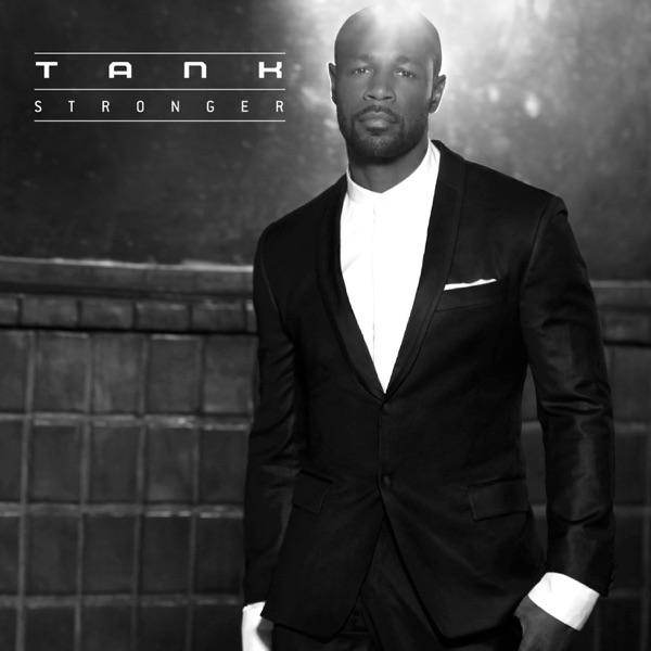 Tank  -  Hope This Makes You Love Me diffusé sur Digital 2 Radio