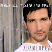When All Is Said and Done - EP