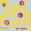 Fun Machine - EP - Lake Street Dive