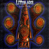 Slow Fuse (Bonus Track Version)