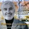 Hillel Tokazier - Etz Chajim Hi, The Tree of Life