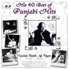 His 40 Best of Punjabi Hits Nusrat Fateh Ali Khan songs