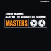 Johnny Hartman - Blue Skies