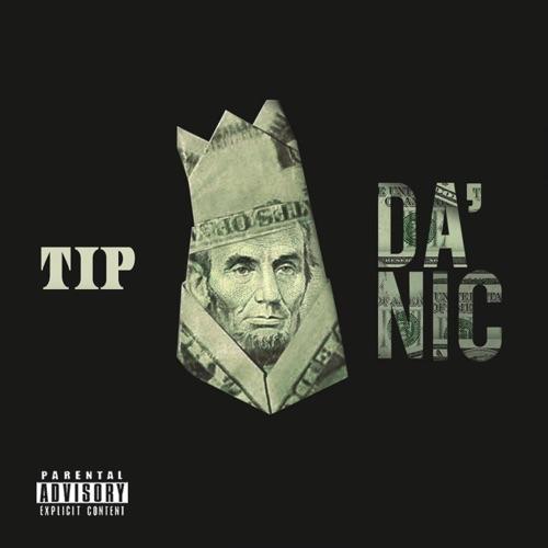 T.I. - Da' Nic - EP